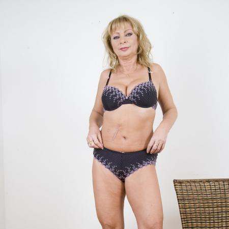bel dames thuis seksafspraak
